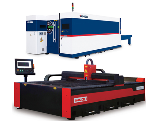 Solution for laser cutting